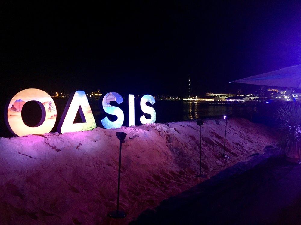 mip oasis.jpg