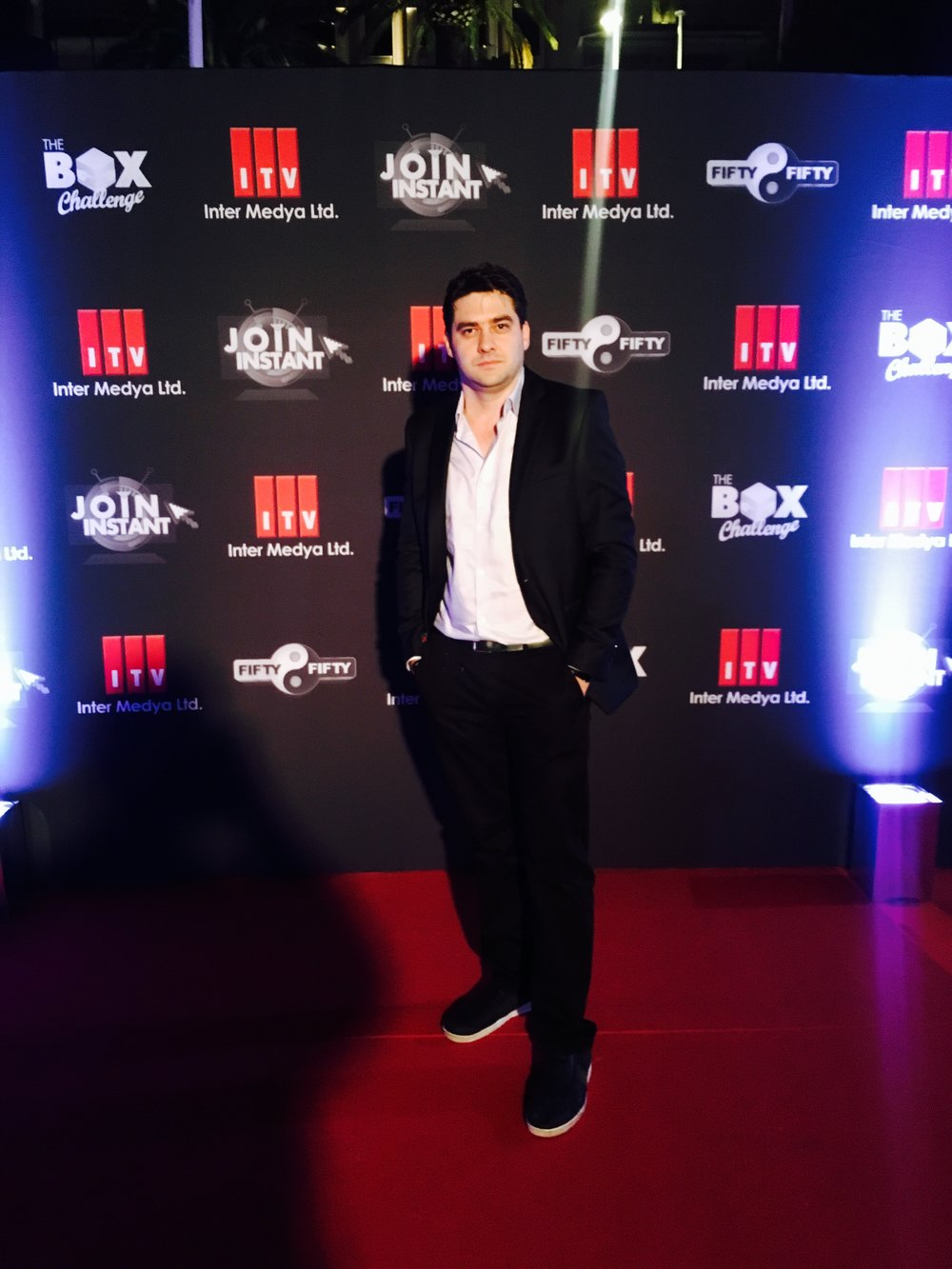 mip silviu red carpet.jpg