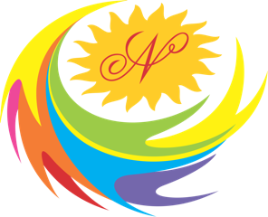 Neela Tele Films_Logo.png