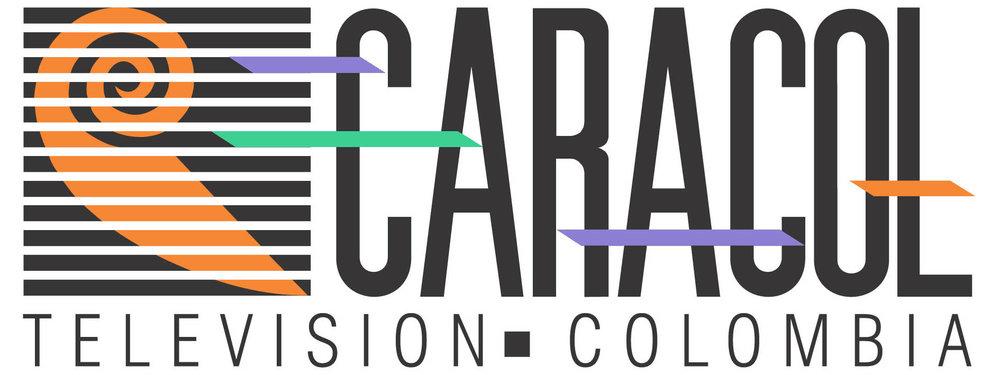 CARACOL_TV_LOGO_(4).jpg