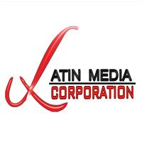 Latin-Media-200x200pxl.jpg