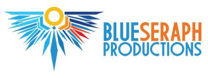 Blue-Seraph-Logo-horizontal.jpg