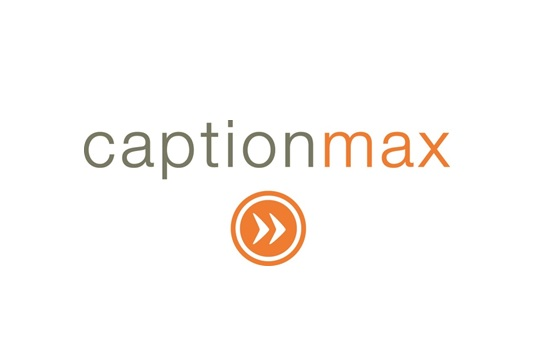 CaptionMax_Logo_rectangle.jpg