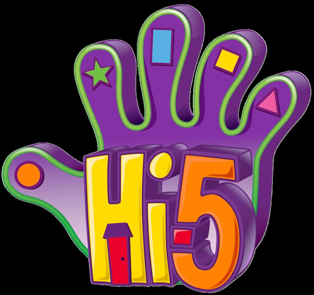 Hi-5_house_logo_giant.png