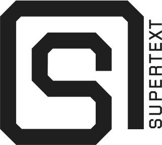 supertext_logo._320x285_44739.jpg