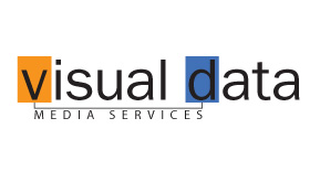 visual_data_media_services.jpg