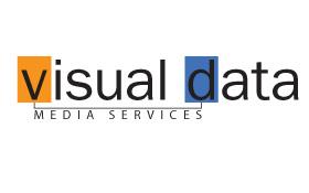 visual_data_media_services.jpg