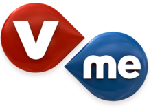 V-me_Channel_Logo.png