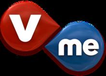 V-me_Channel_Logo.png