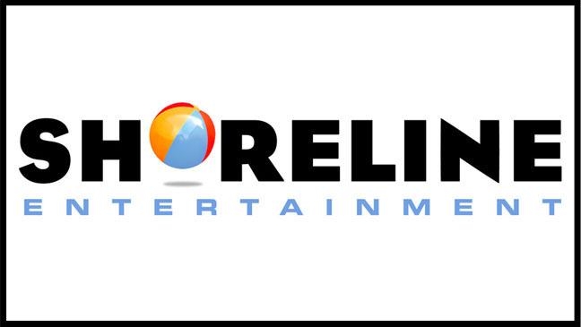 shoreline_entertainment_logo_a_l.jpg