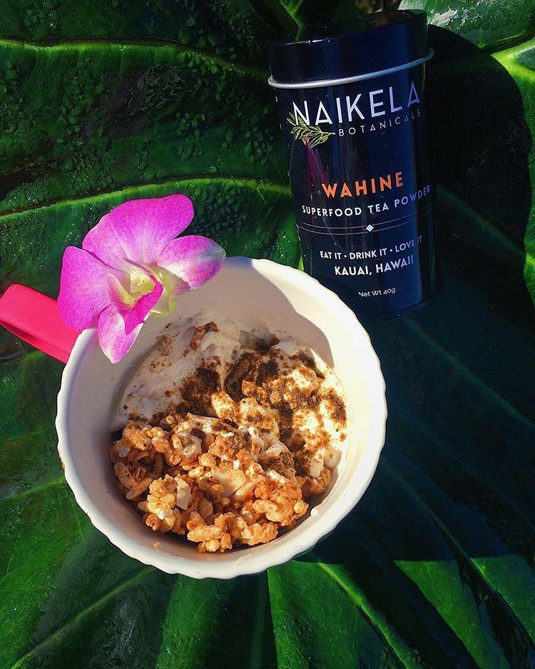 Wahine breakfast.jpg