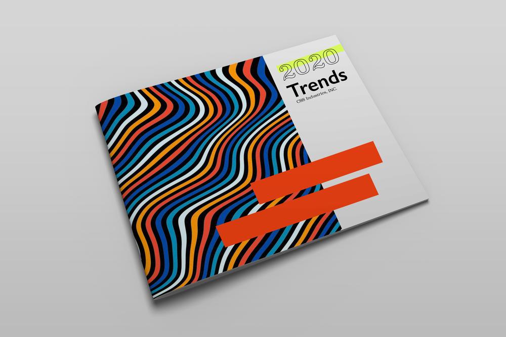 Ui Trends 2020