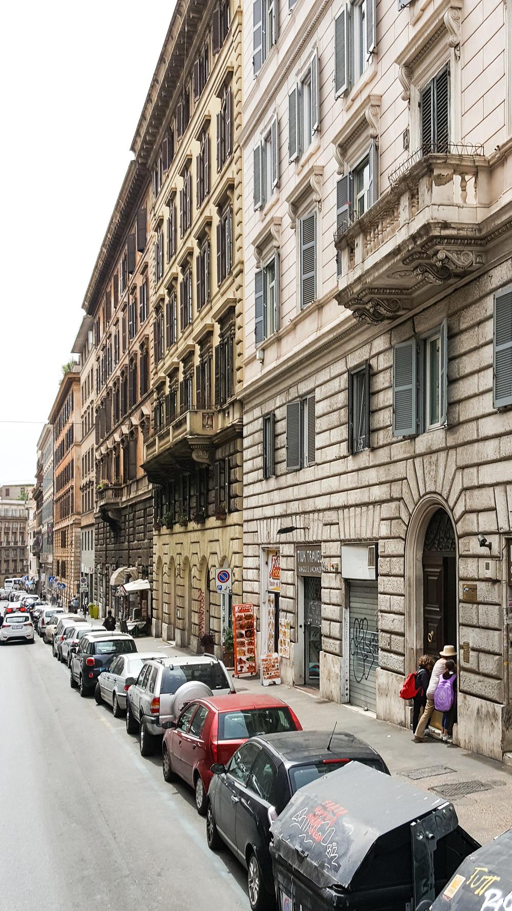 Rome31.jpg