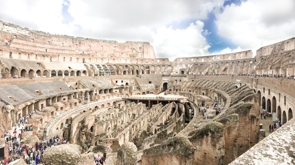 Rome28.jpg