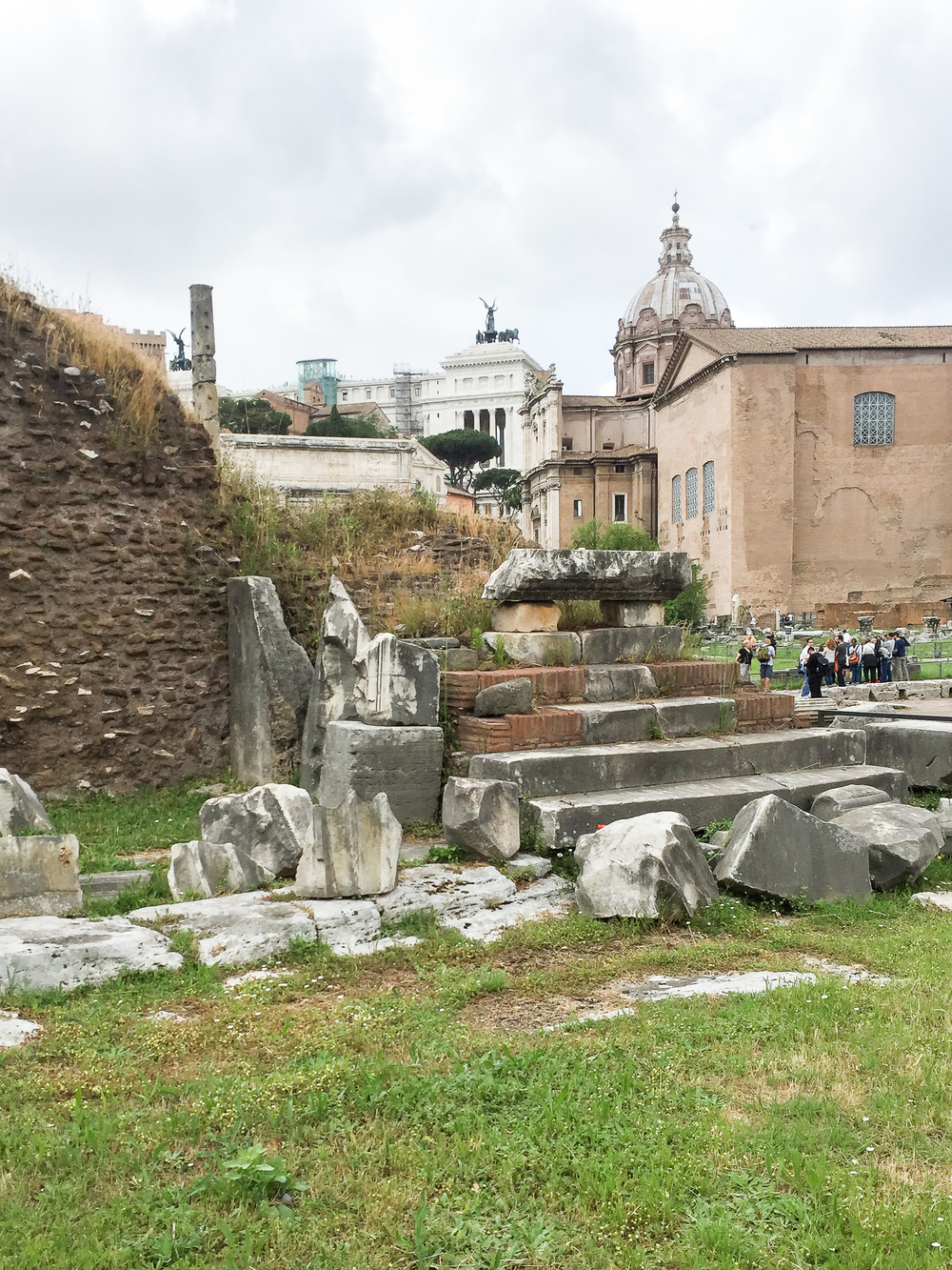 Rome29.jpg