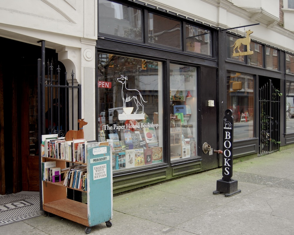 paper-hound-books-vancouver.jpg
