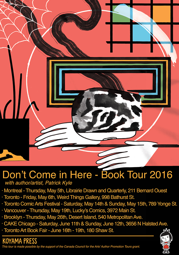 dont-come-in-here-book-tour.jpg