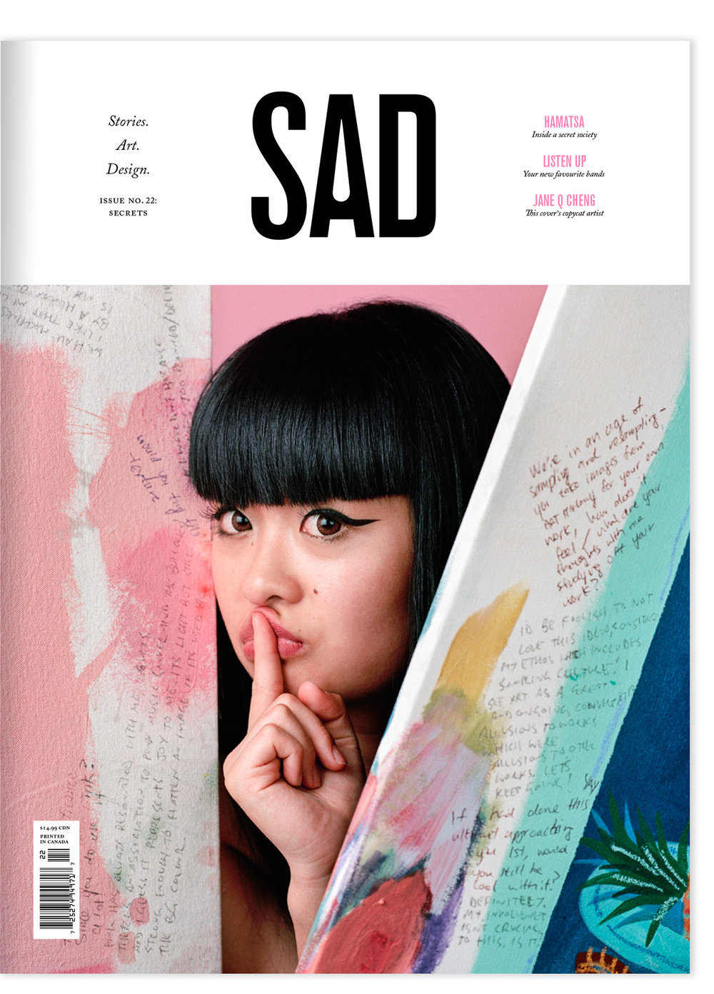Cover_SADMAG_22_SECRETS.jpg