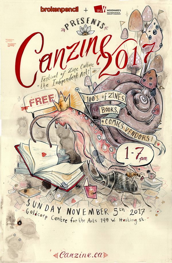 canzine2017van_final_bleed.jpg
