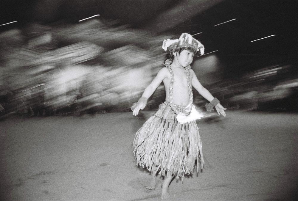 Christine Germano, Untitled 2, 2009
