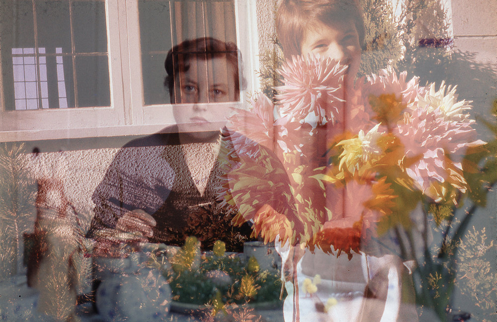 Anna Kasko, Flowers