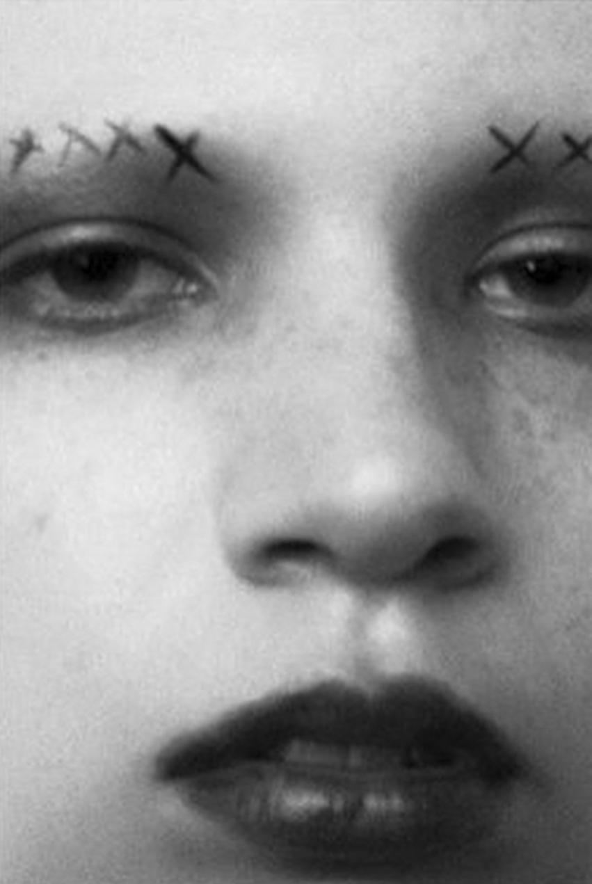 Carole-archives-001.jpg