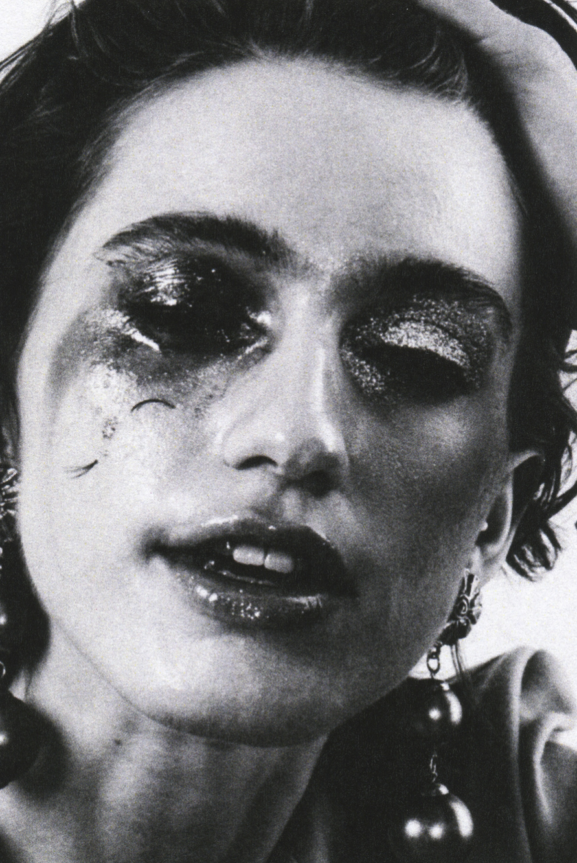 Carole-archives-002.jpg