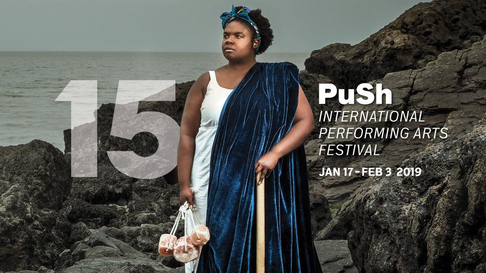 Image via  PuSh Performing Arts Fest.