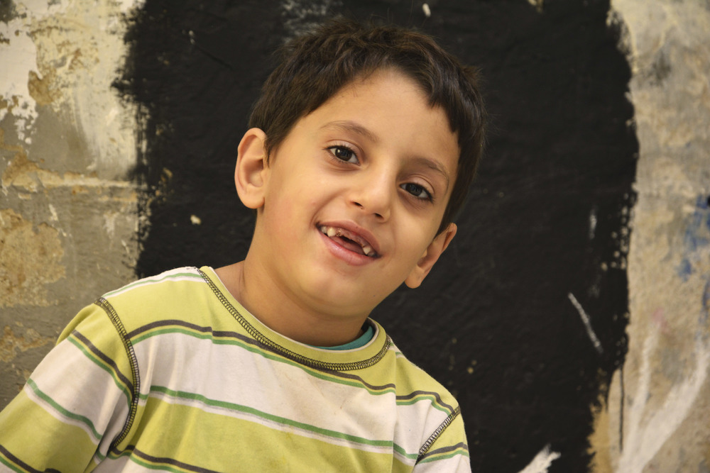 Hassan-close-up.jpg