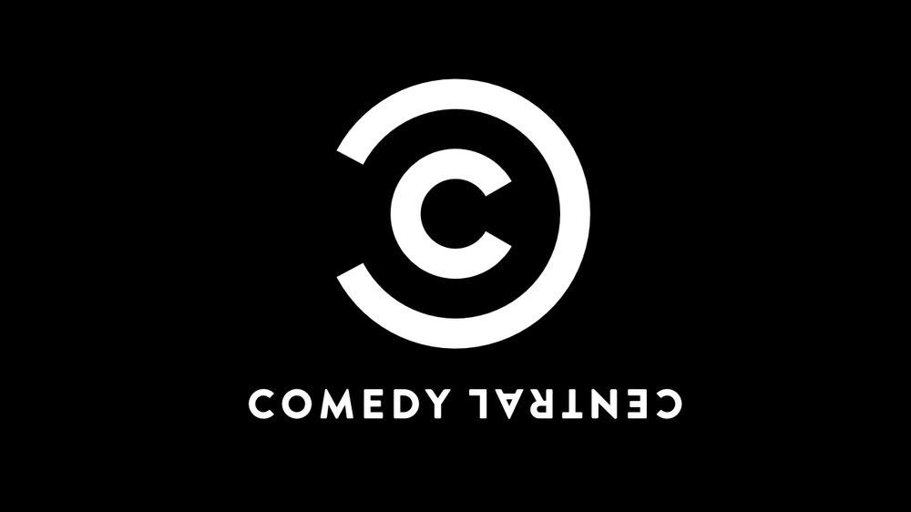 comedy_central_logo-black.jpg
