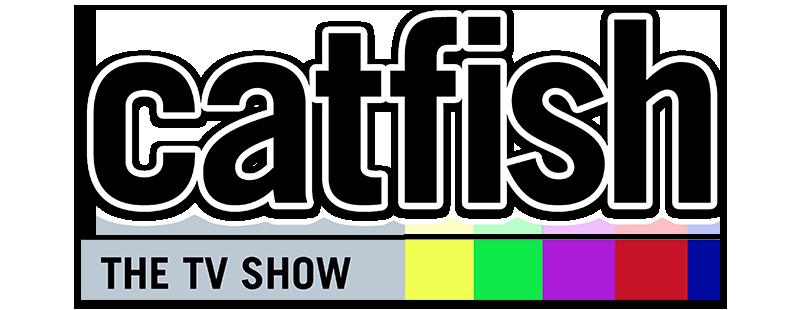 catfish-the-tv-show-50f78b32b29cc.png