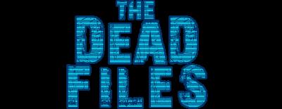 the-dead-files-logo.jpg