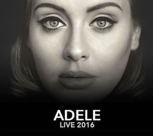 Adele_Live_2016.jpg
