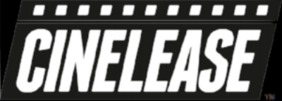 Employer:  CineLease, Inc.  G&E Associate // Transport:  Daniel E. Martin