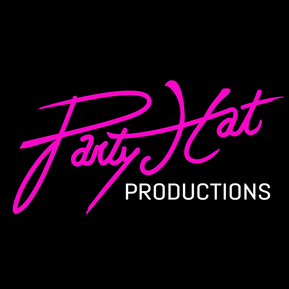 PartyHat Productions