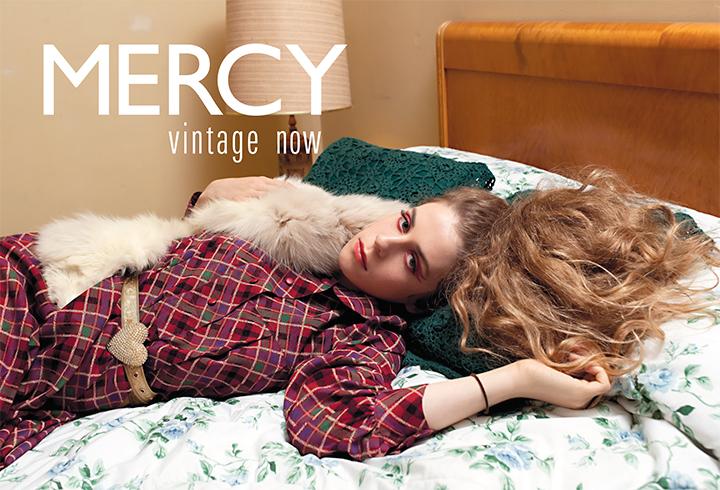 mercy2yrflier_front.jpg