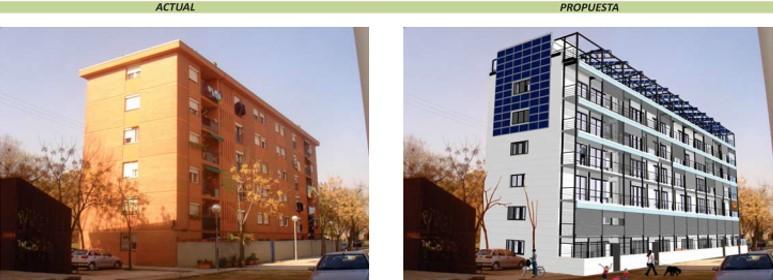 -arquitectura bioclimatica-imagen.jpg