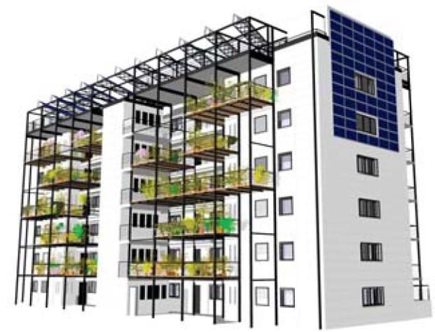 -arquitectura bioclimatica-1.jpg