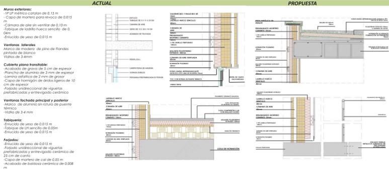 -arquitectura bioclimatica-detalles.jpg