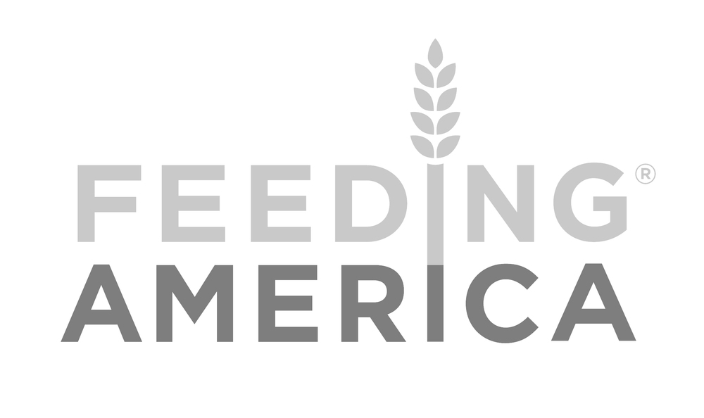 Feeding-America-Logo (1)_bw.jpg