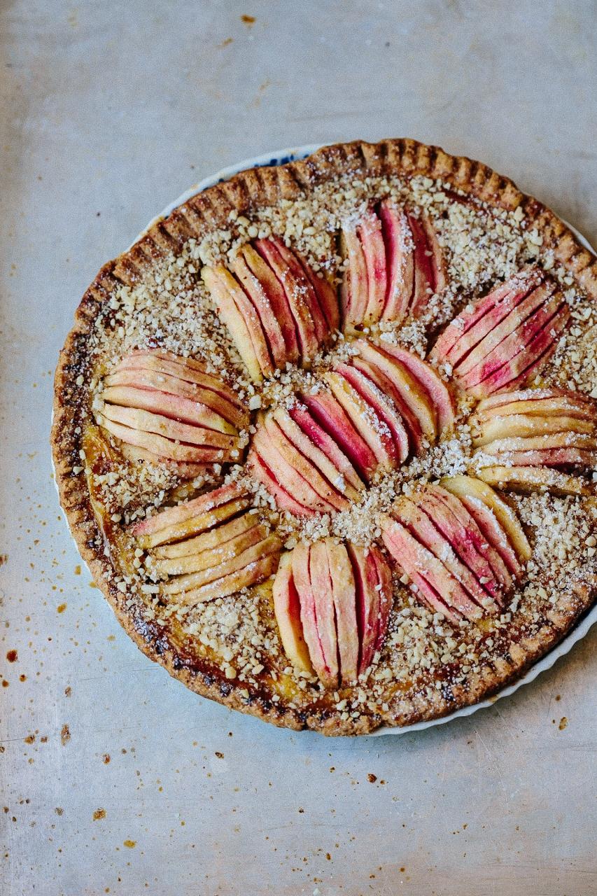 PinkPearlApple Custard Tart Vy Tran (12 of 16) (853x1280).jpg