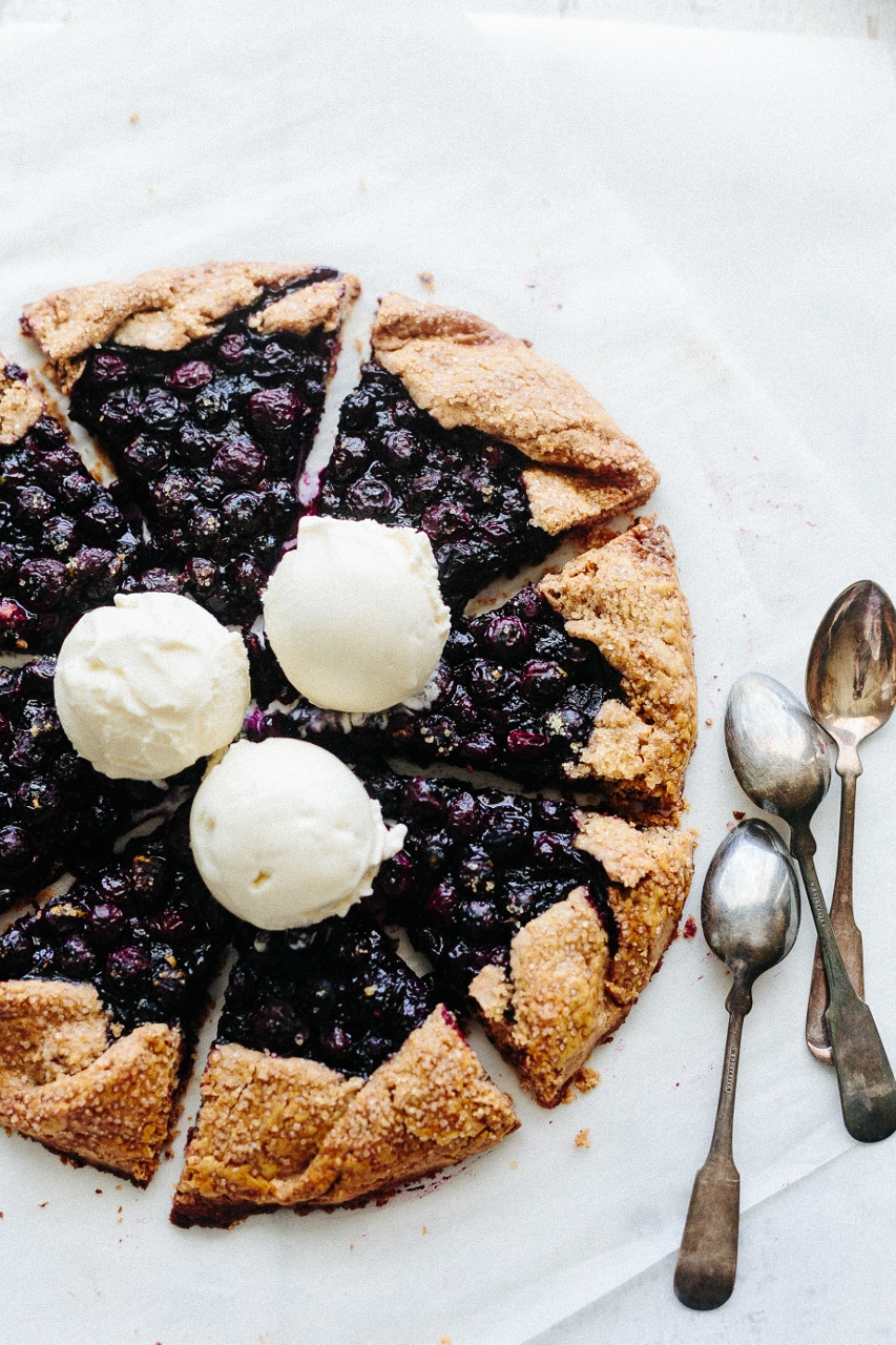 Blueberry galette Vy Tran (5 of 7) (853x1280).jpg
