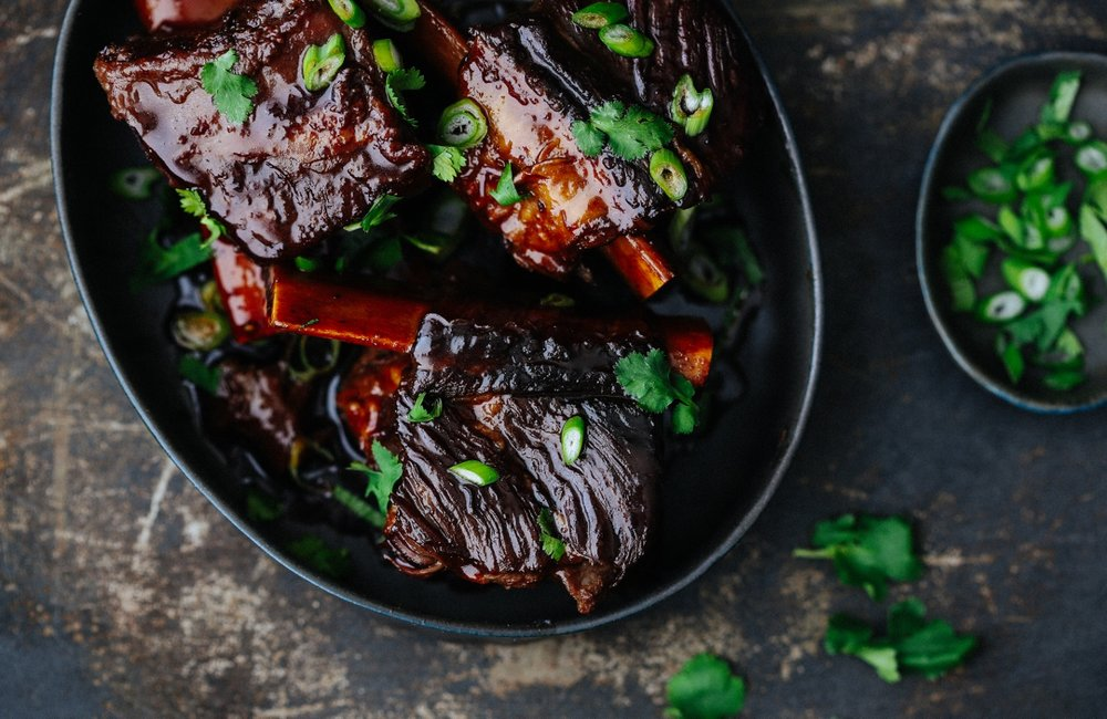 Asian braised short ribs Vy Tran (1 of 1) (1280x832).jpg