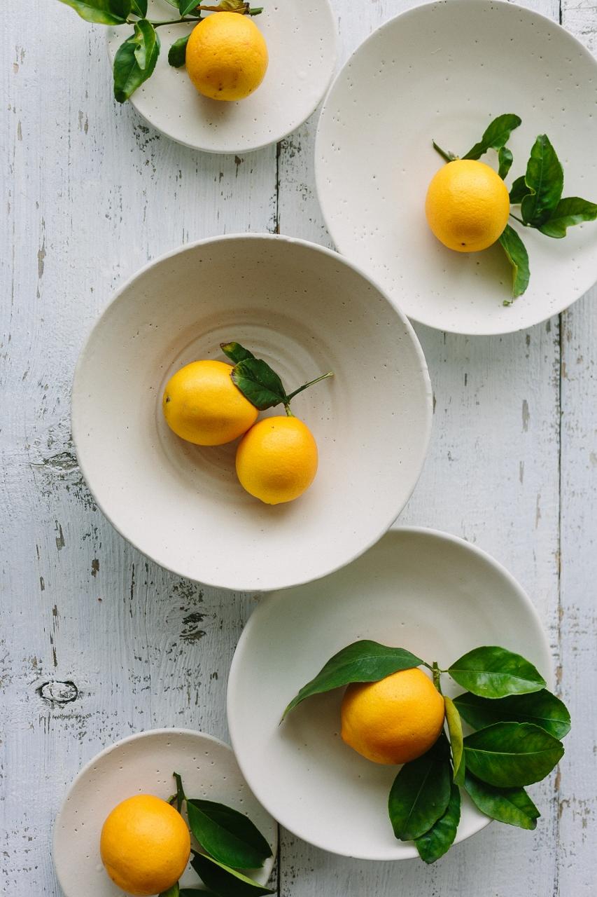Meyer lemons and Blood orange cake Vy Tran (1 of 3) (853x1280).jpg
