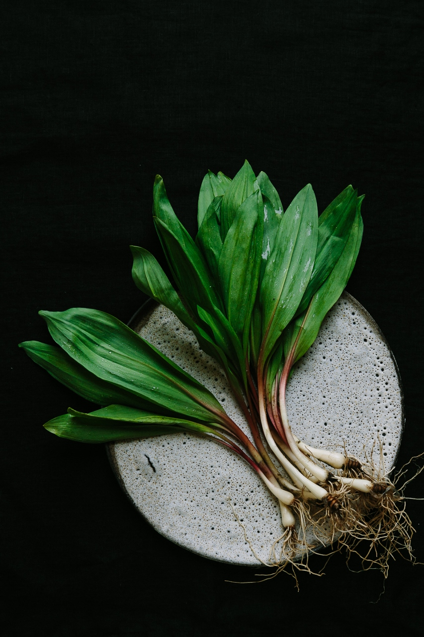 Ramps Still Life Vy Tran (7 of 14) (853x1280).jpg