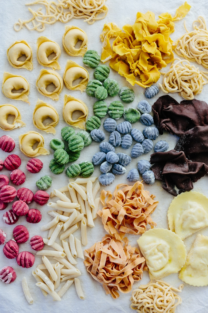 Pasta collage Vy Tran (1 of 1) (853x1280).jpg