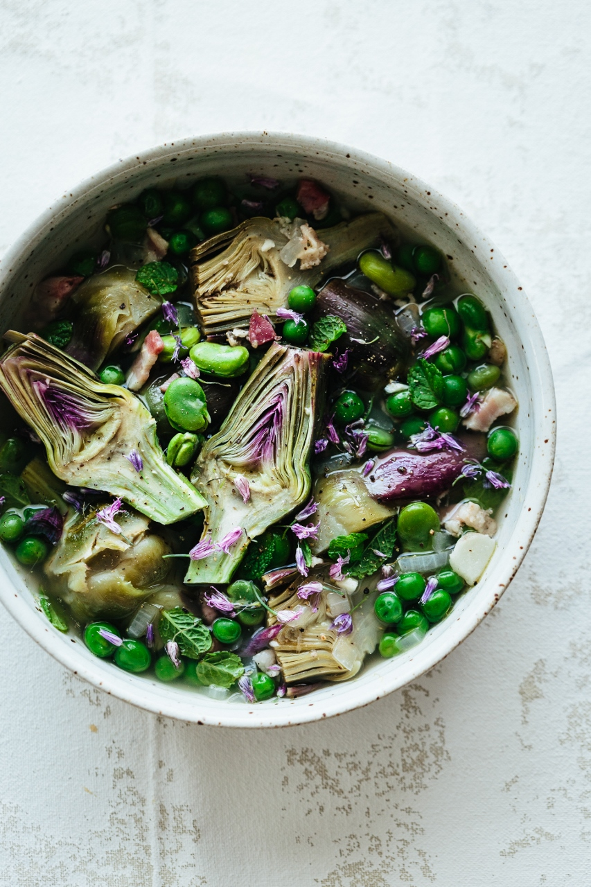 Artichoke fava bean pea soup Vy Tran (3 of 10) (853x1280).jpg