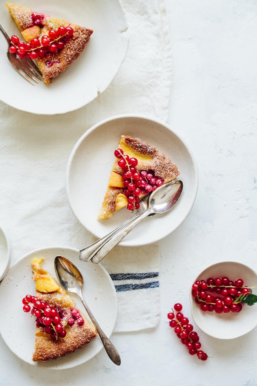 Peach currant spelt cake Vy Tran (6 of 9) (853x1280).jpg
