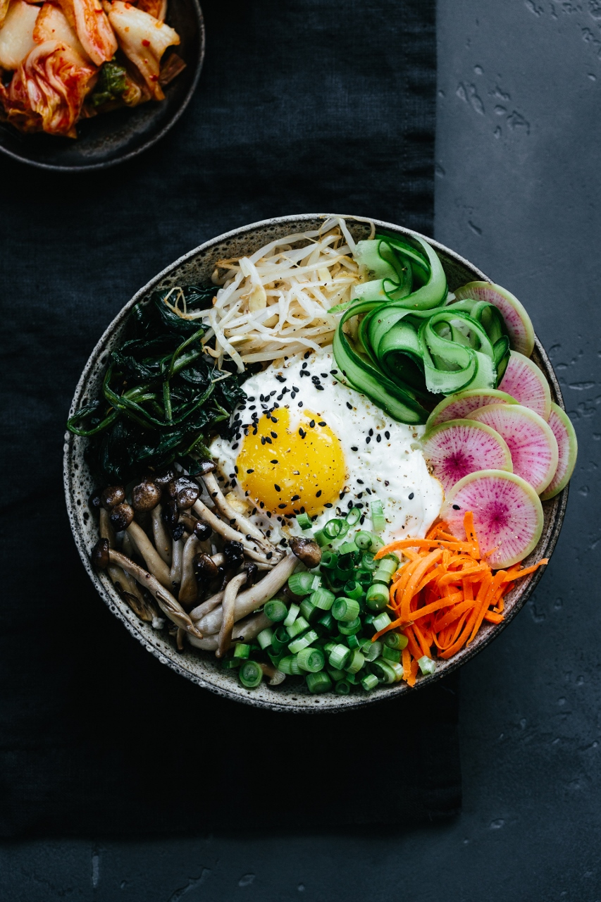Vegetarian bibimbap Vy Tran (3 of 5) (853x1280).jpg