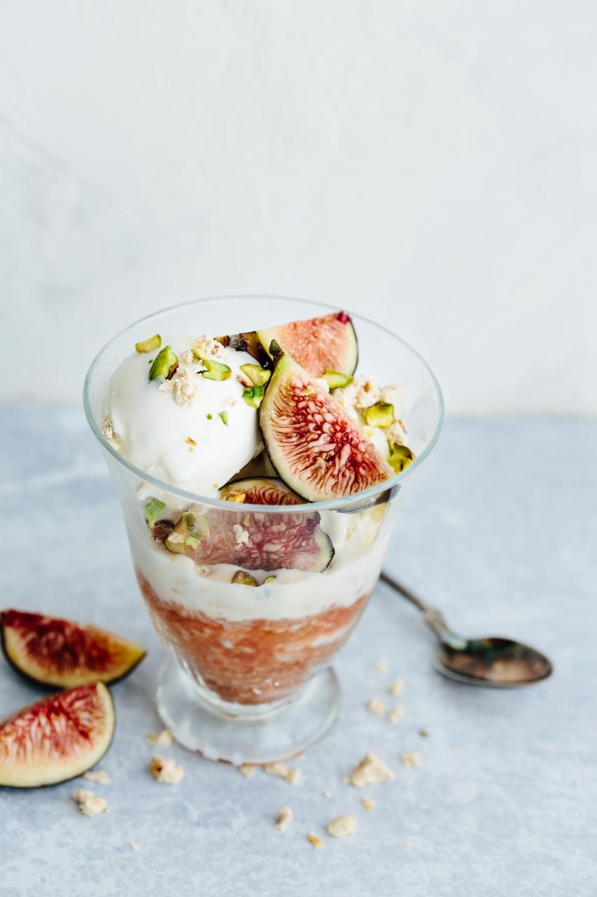 Fig pistachio halva sundae Vy Tran (3 of 5) (853x1280).jpg